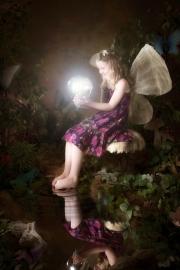 Fairies__MG_9970-Edit.jpg
