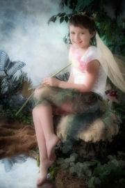 Fairies__MG_9628-Edit.jpg