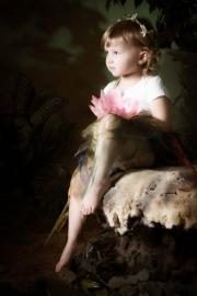 Fairies__MG_9727-Edit.jpg