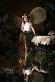 Fairies__MG_9893-Edit-Edit.jpg