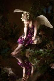 Fairies__MG_9930-Edit.jpg