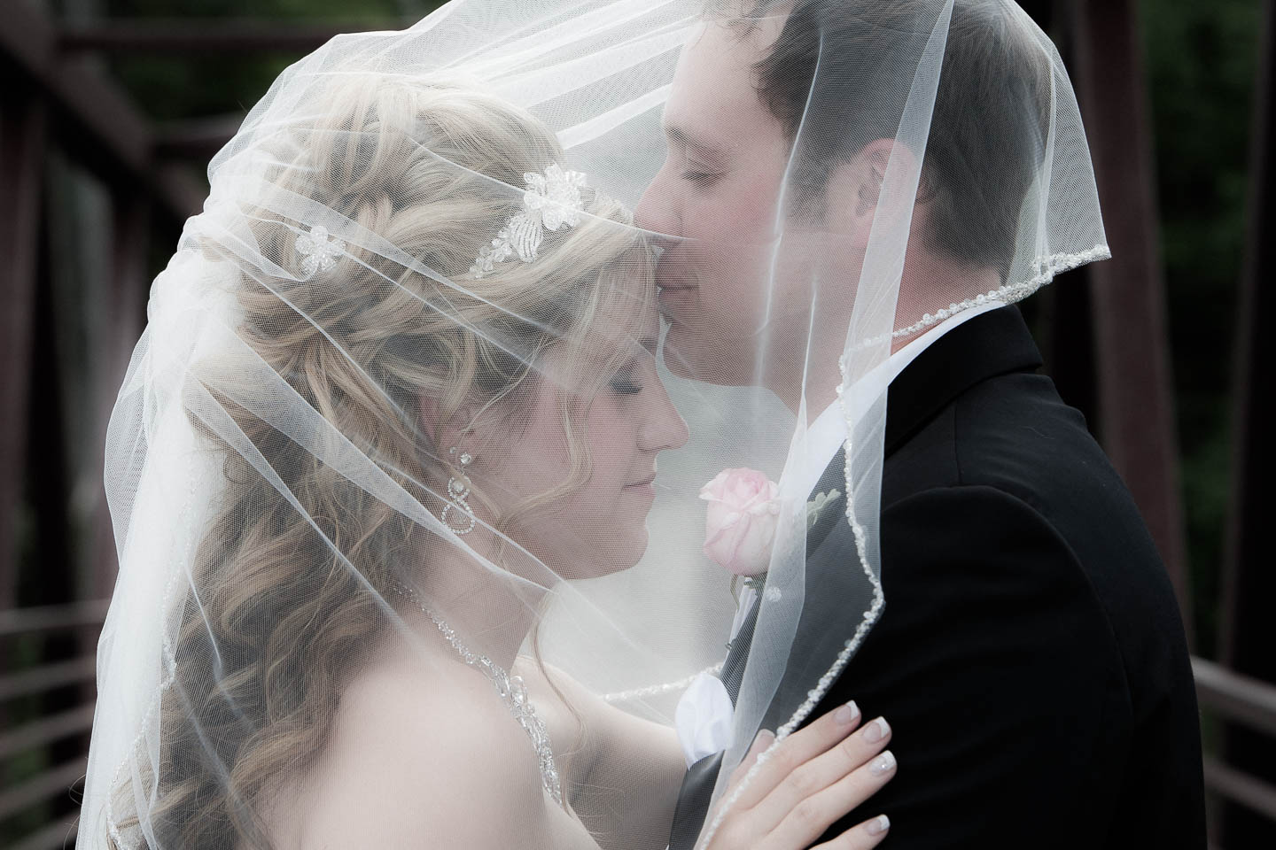 2015-07-18_Klarissa+Andrew_Wedding_MGP1629