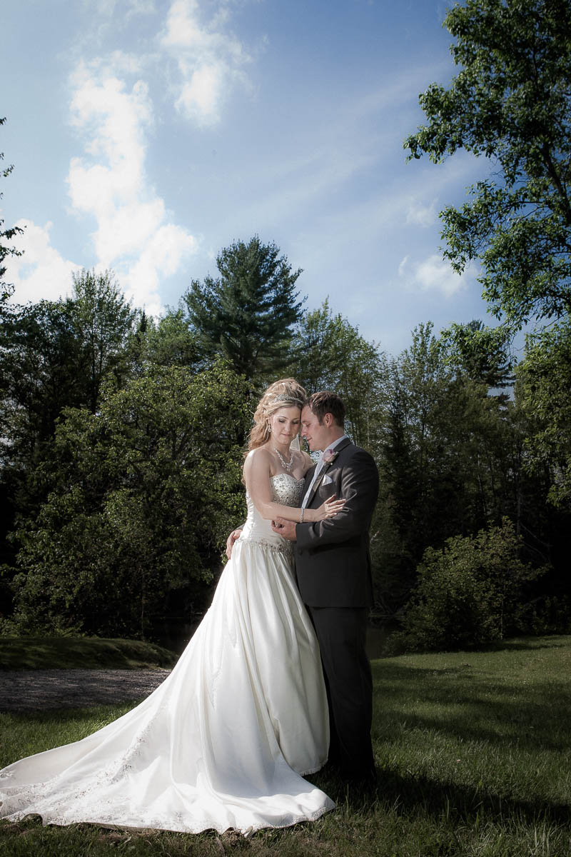 2015-07-18_Klarissa+Andrew_Wedding_MGP1770