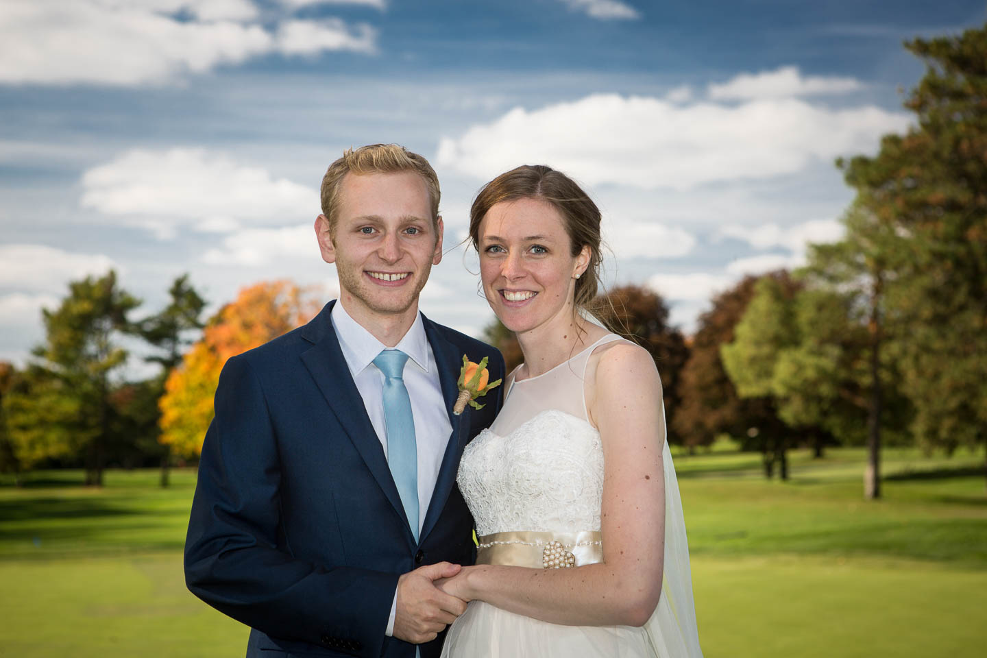 2015-10-10_Nick+Cassandra_wedding_X0A3459