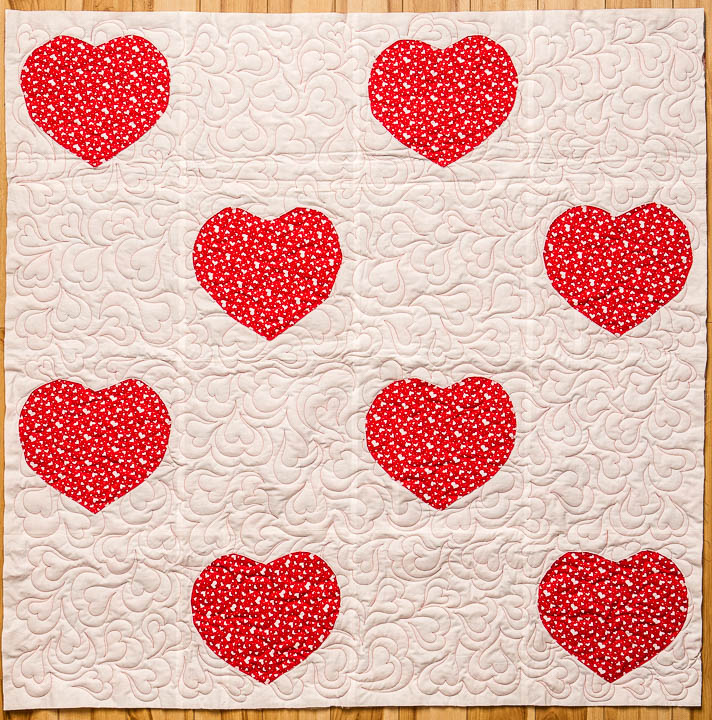 heart-quilting-pattern