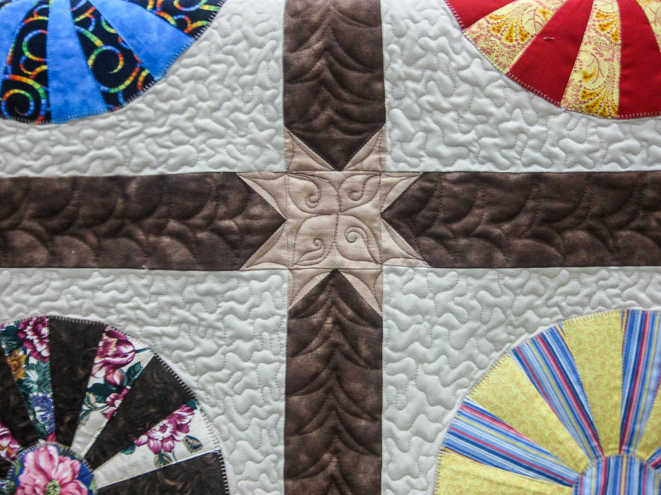 sashing-post-quilting-pattern-design