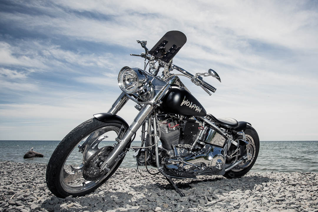 2016-06-23_Dougs_Harley__QS_3756_by_Quinte_Studios_web