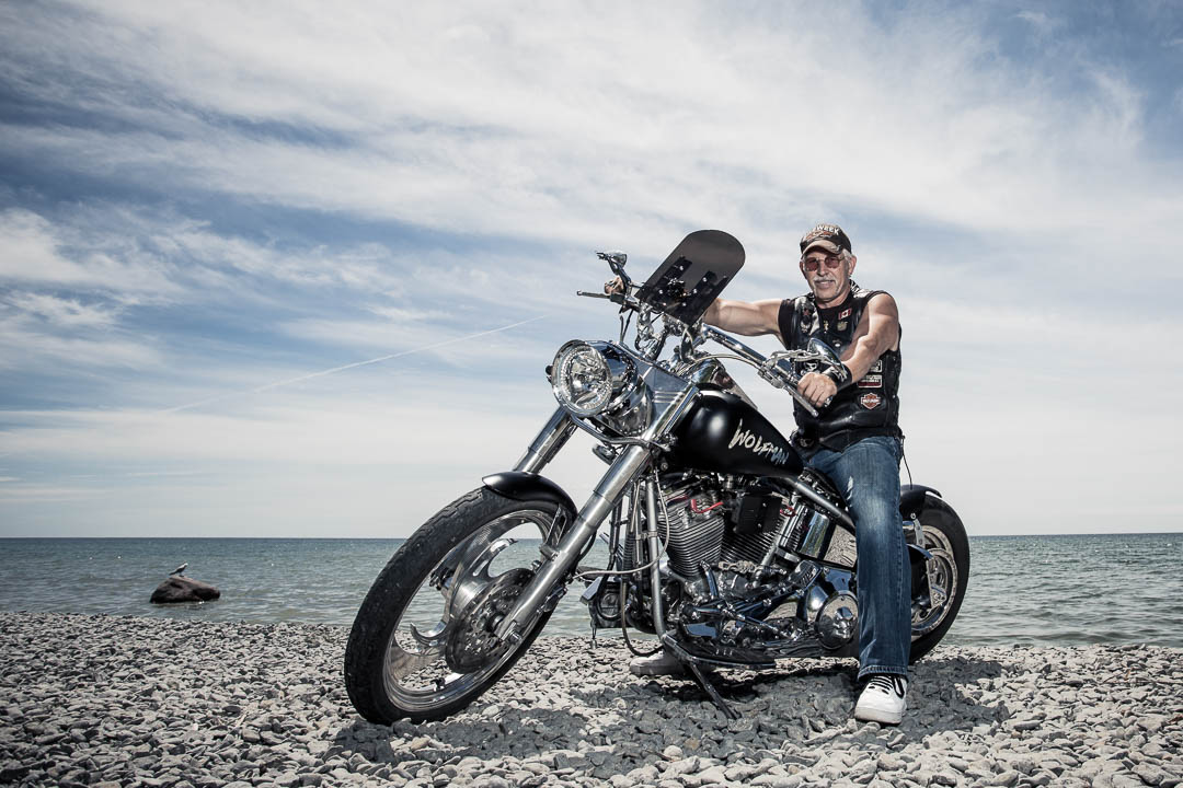 2016-06-23_Dougs_Harley__QS_3763_by_Quinte_Studios_web