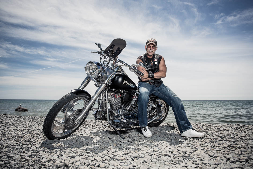 2016-06-23_Dougs_Harley__QS_3772_by_Quinte_Studios_web