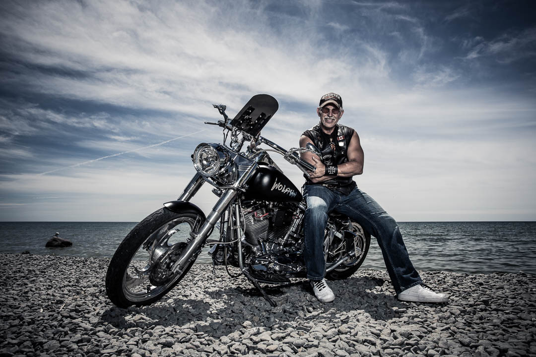 2016-06-23_Dougs_Harley__QS_3773_by_Quinte_Studios_web