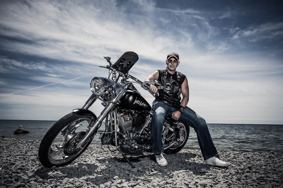 2016-06-23_Dougs_Harley__QS_3778_by_Quinte_Studios_web