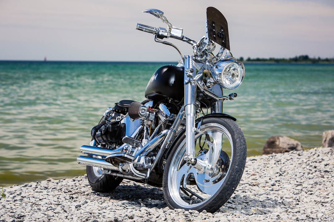 2016-06-23_Dougs_Harley__QS_3820_by_Quinte_Studios_web