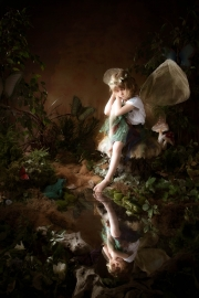 Fairies__MG_9639-Edit.jpg