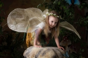 Fairies__MG_9822_by_Quinte_Studios_web.jpg
