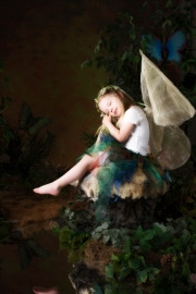 Fairies__MG_9862-Edit.jpg