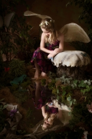 Fairies__MG_9985-Edit.jpg