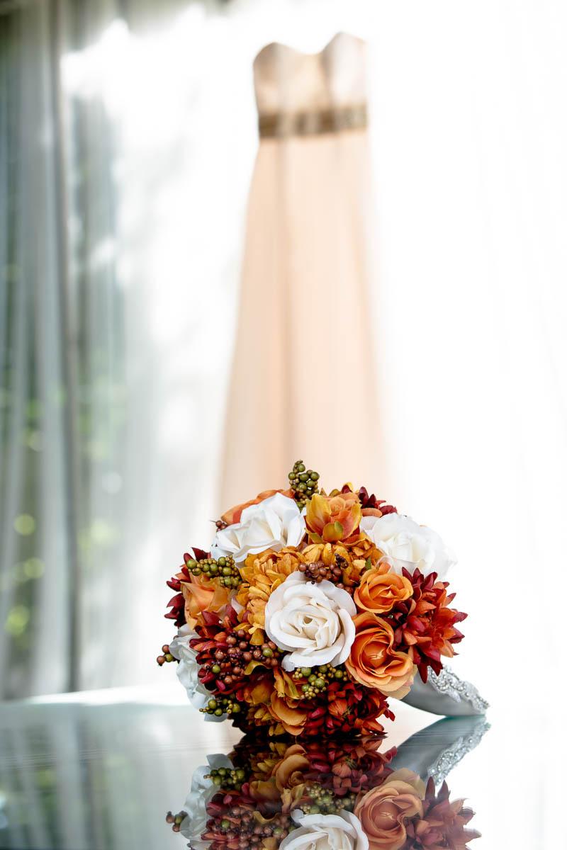 2015-10-10_Nick+Cassandra_wedding_X0A2779