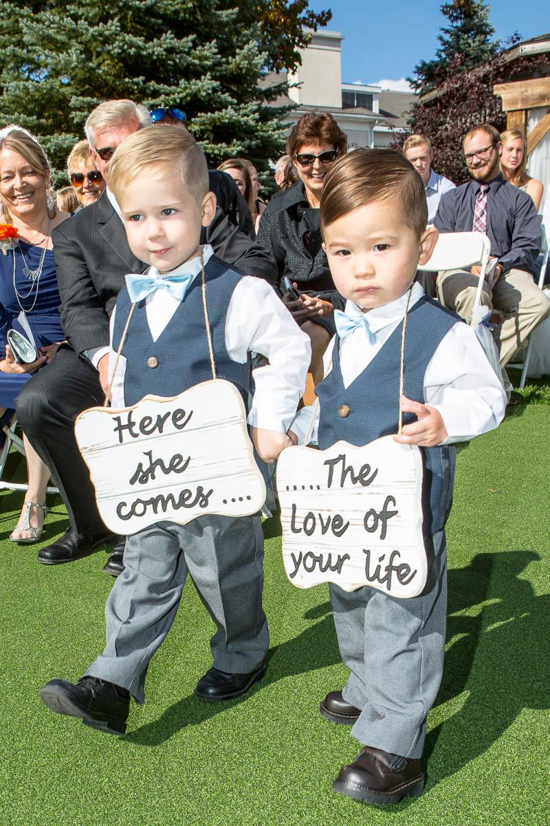 2015-10-10_Nick+Cassandra_wedding_X0A3267