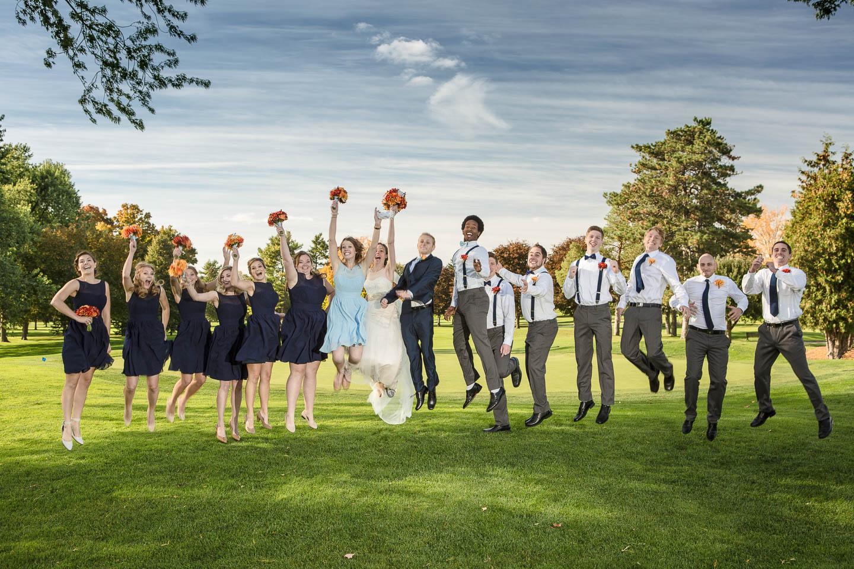 2015-10-10_Nick+Cassandra_wedding_X0A3561