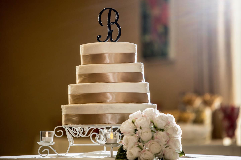 2015-10-10_Nick+Cassandra_wedding_X0A3702
