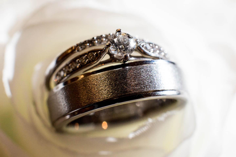 2015-10-10_Nick+Cassandra_wedding_X0A3807