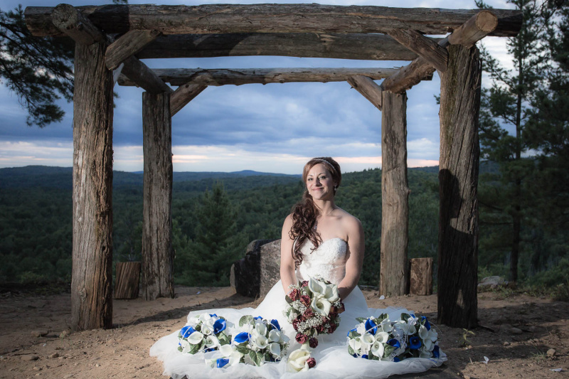 2015-08-07_Tiffany+Dan_wedding_MG_1603
